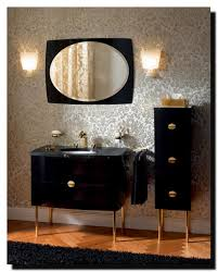 High End Bathroom Vanities by High Hat Lighting Ideas Advice For Your Home Decoration