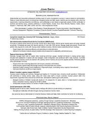 Spotfire Developer Resume Phonosynthesis Dj Irene Torrent Esl Research Paper Structure