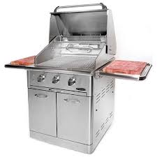 Capital Cooktops Capital Products At Milcarsky U0027s Appliance Centre Authorized