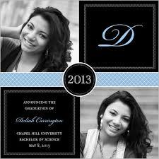 graduations announcements 21 best college graduation announcements images on