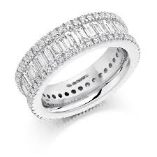 eternity rings images Facts about eternity rings jpg