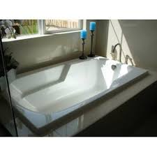 30 40 gallon bathtubs you ll wayfair