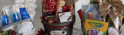 florida gift baskets gift baskets of delray creating gift baskets in south