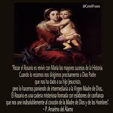 Radio Catolica De Jesus Y Maria Catolico Twitter Search