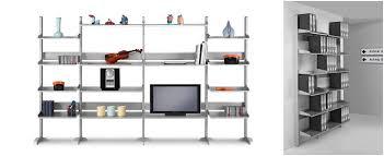 Ikea Modular Bookcase Modular Floating Shelf System Modular Shelving Units Modular Boxes