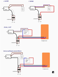 power factor capacitor bank connection diagram how to connect