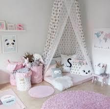 rosa kinderzimmer es muss nicht immer rosa sein so könnt ihr ein mädchenzimmer