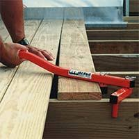 b4ubuild com decks deck plans deck building materials patio
