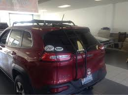 gobi jeep jeep cherokee trailhawk page 6 expedition portal