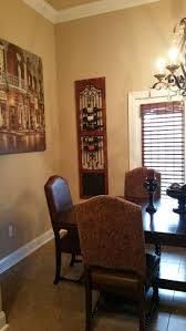 Western Curtain Rod Holders by 35 Best Wrought Iron Drapery Rod Brackets Images On Pinterest