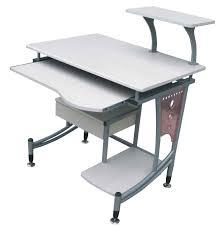 Modern Office Computer Table Design Unique Computer Desks For Home U2013 Home Design Inspiration