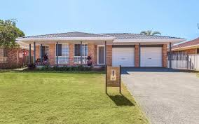 2 william avenue yamba nsw 2464 for sale realestateview