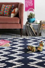 Mohawk Home Forest Suzani Rug 50 Best Carpet Images On Pinterest Carpets Shaw Carpet And