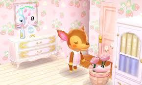 happy home designer villager furniture achhd fauna