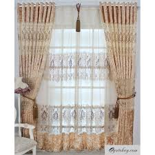 decorating awesome white sheer overstock curtains for excellent