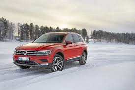 volkswagen iphone background volkswagen tiguan 2 hd desktop wallpapers 7wallpapers net