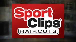 sport clips haircuts barber in la mesa ca youtube
