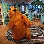 inthe big blue house episodes the best 2017