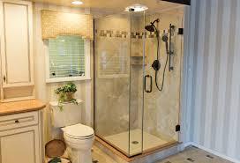 Kitchen And Bath Design Center Bathroom Remodeling 101 With Patete Kitchen And Bath Design Center
