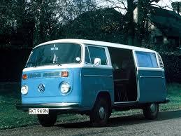 volkswagen microbus 1970 добавить отзыв об автомобиле volkswagen transporter 1970 года в