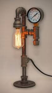 pipe au bureau le de tuyauteries industrielles pour la maison ou au bureau il