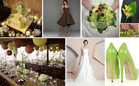 Zen Inspired Zen Themed Wedding Lillie U0027s U0026 Lace