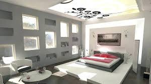 best website for home decor best house design websites best home design websites impressive