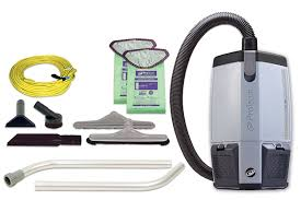 Door Canopy Kits B Q by Amazon Com Proteam Backpack Vacuums Provac Fs 6 Commercial