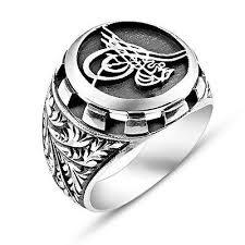 silver ring for men 13 best rings for men images on rings for men