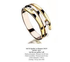 inel de logodna cu diamant inel de logodna cu diamant dr114 atlantis gold