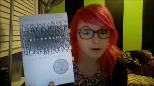 Blindness Jose Saramago Summary Blindness Book Review Youtube
