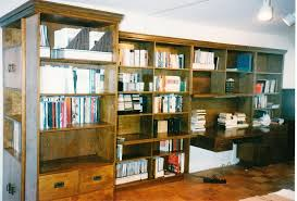 nyc custom home u0026 business office desks bookcases bookshelves