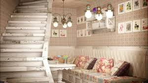 Vintage Chic Home Decor Shabby Chic Home Decor Ideas 2017 Youtube