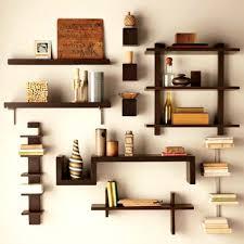 modern shelves for living room interior design for home remodeling