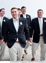 wedding attire mens formal wedding attire men wedding dresses dressesss