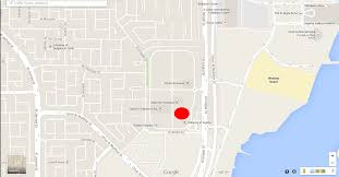Doha Qatar Map Attestation Office Of Ministry Of Foreign Affairs Qatar Changed