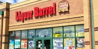 local liquor stores news events near you nearsay