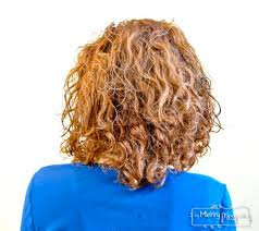 using gelatin for your hairstyles for women over 50 diy natural hair gel with gelatin frugal and easy my merry