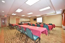 Comfort Suites Metro Center Comfort Suites Denver Tech Center Colorado Com