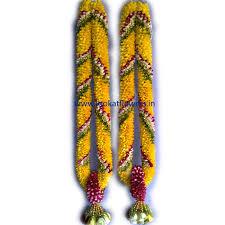 indian wedding garland price wedding petal garlands malai supplier in chennai