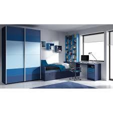 bureau pour chambre adulte armoire de bureau beau bureau pour chambre adulte chambre design lit
