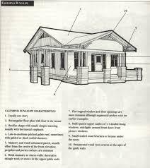 craftsman style homes san diego vintage homes fiona andersen