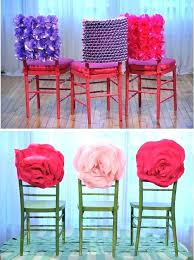 unique chair covers check this easy folding chair covers easy chair cover unique chair
