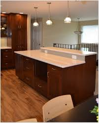 kitchen cuisine noir et blanc modern pop designs for bedroom