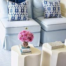 Light Blue Accent Chair Blue Accent Chairs Design Ideas