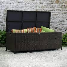 outdoor patio accessories terra patio furniture stores