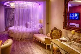 chambre luxe avec suite la marquise de sélys
