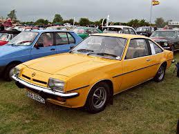 opel manta 1980 272 opel manta b1 coupe 1975 81 opel manta b1 coupe 197 u2026 flickr