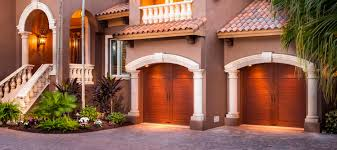 Overhead Door Clearwater Home D And D Garage Doors