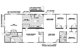 redman manufactured homes floor plans 100 prefab homes floor plans champion homes single wide